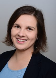Anna Karolina Sierawska