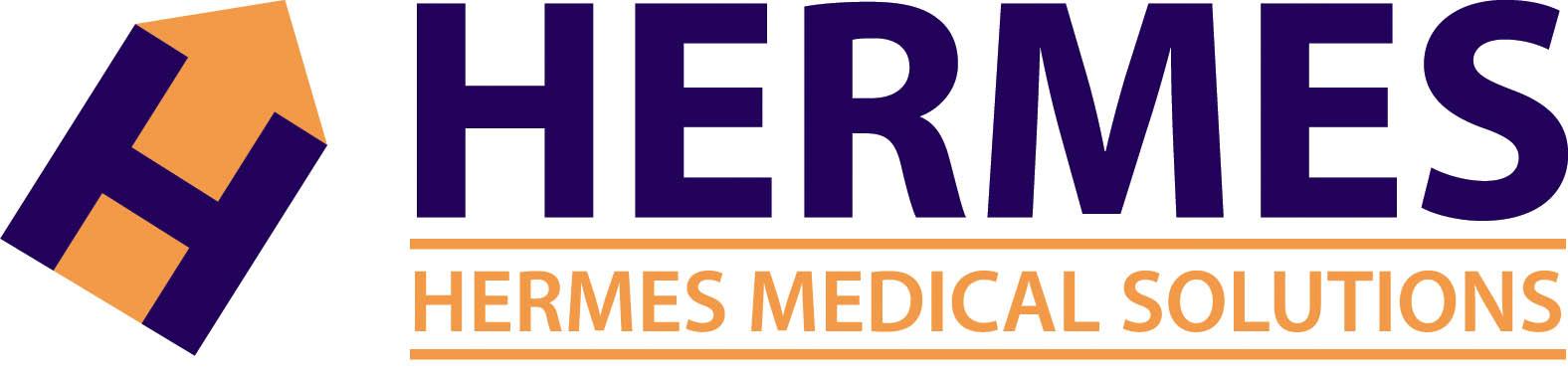hermes_official_logo