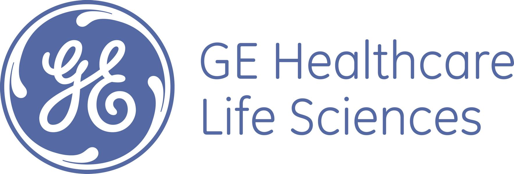 GE HEalthcare Life Science