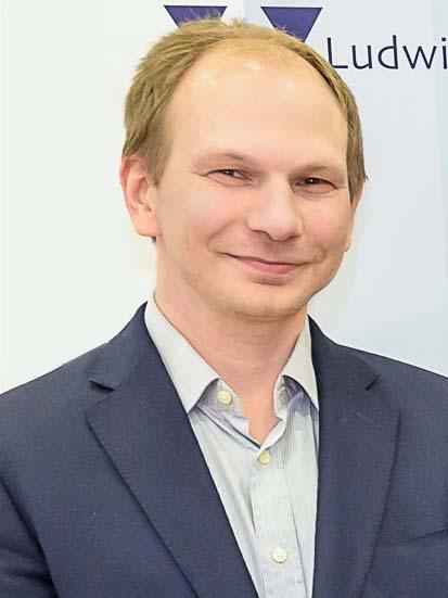 Markus Zeitlinger