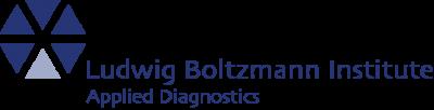 Ludwig Boltzmann Institut