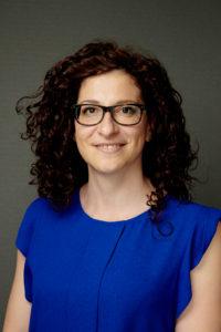 Carolina Giammei