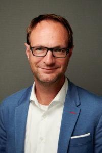 Markus Mitterhauser
