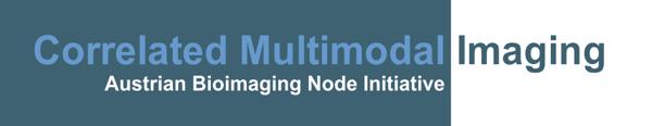 header-logo_CMI
