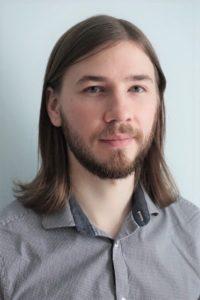 Andreas Tiefenbacher