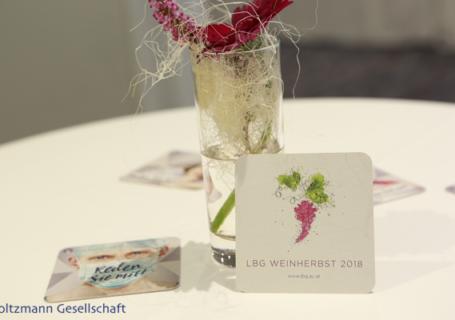 Header Weinherbst