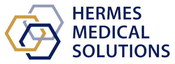 Hermes Medical Solutions