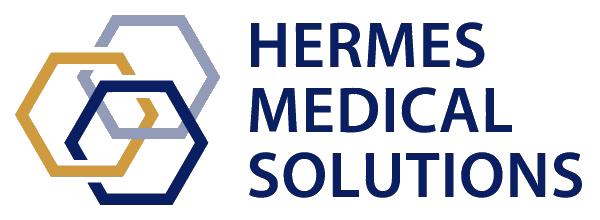 Hermes Medical Solutions