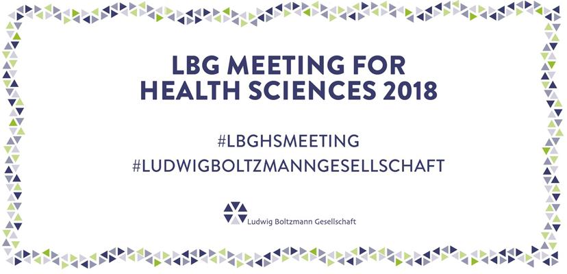 LBG Health Science Meeting