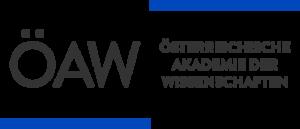 ÖAW Logo