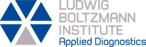LBI:AD Logo