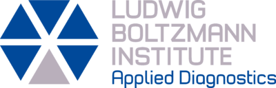 Ludwig Boltzmann Institute Applied Diagnostics