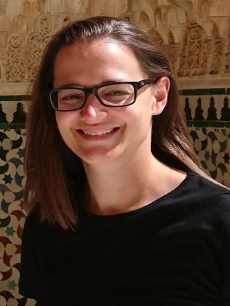 Irene Feiner