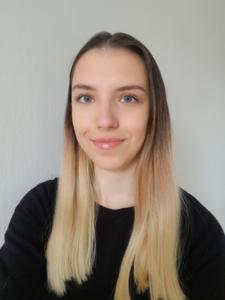 Anna Stingeder